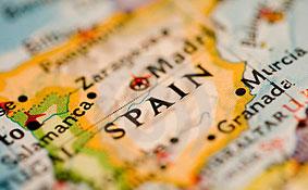 Как оформить визу в Испанию? 5Spanish