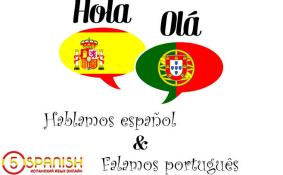 espanolportugues