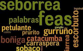 Сколько слов в испанском языке