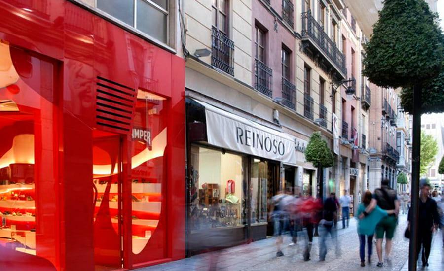 Минусы проживания в Испании