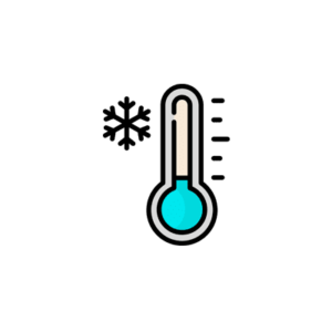 Погода, температура воздуха, осадки