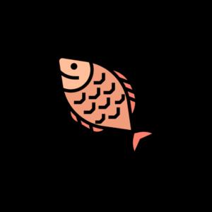 Названия и виды рыб на испанском