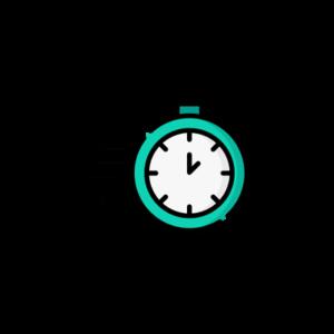 Время или который час?