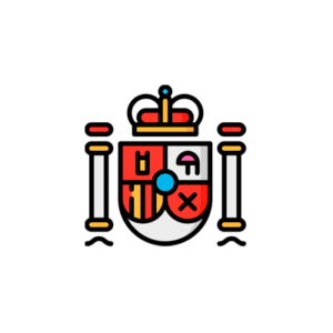 Герб Испании и его значение