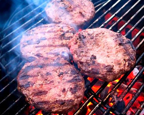 Испанские фразы на тему мясо