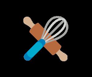 Кухня — испанские слова (часть 2)