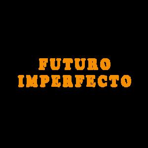 Будущее несовершенное время