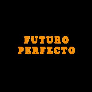 Будущее совершенное время