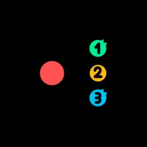 Группы глаголов