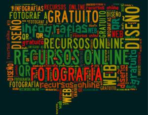 Какое количество слов в испанском языке?