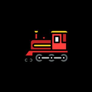 Поезд. Виды поездов