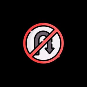 Дорожные знаки и разметка